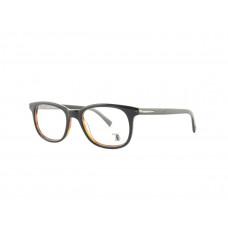 Елегантни дамски рамки за очила TOD'S [TTOD-10014] online