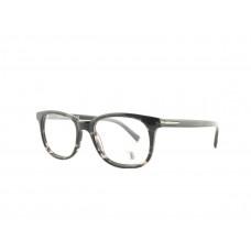 Елегантни дамски рамки за очила TOD'S [TTOD-10017] online