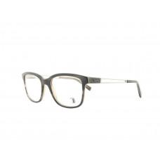 Елегантни дамски рамки за очила TOD'S [TTOD-10023] online