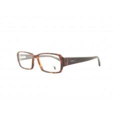 Елегантни унисекс рамки за очила TOD'S [TTOD-10001] online