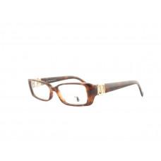Луксозни дамски рамки за очила TOD'S [TTOD-10003] online