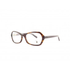 Луксозни дамски рамки за очила TOD'S [TTOD-10009] online