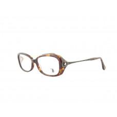 Луксозни дамски рамки за очила TOD'S [TTOD-10021] online