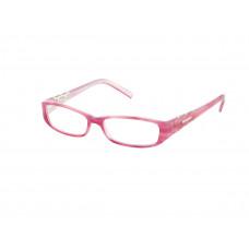 Дизайнерски дамски рамки за очила VALENTINO [VALE-10003] online