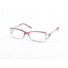Дизайнерски дамски рамки за очила VALENTINO [VALE-10009] online