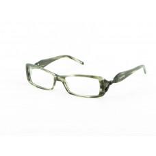 Дизайнерски дамски рамки за очила VALENTINO [VALE-10012] online