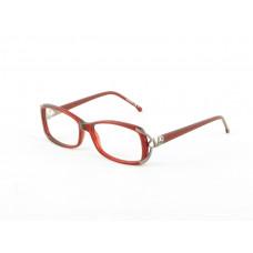 Дизайнерски дамски рамки за очила VALENTINO [VALE-10024] online