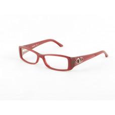 Дизайнерски дамски рамки за очила VALENTINO [VALE-10027] online