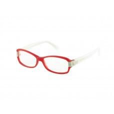 Дизайнерски дамски рамки за очила VALENTINO [VALE-10033] online