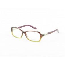 Дизайнерски дамски рамки за очила VALENTINO [VALE-10036] online