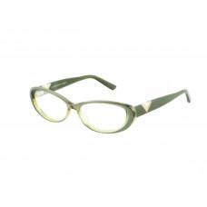 Дизайнерски дамски рамки за очила VALENTINO [VALE-10042] online