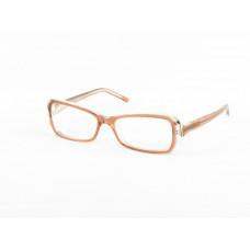 Дизайнерски дамски рамки за очила VALENTINO [VALE-10045] online