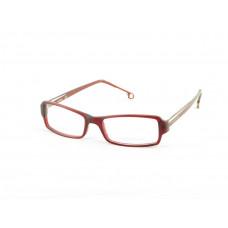 Елегантни дамски рамки за очила VALENTINO [VALE-10001] online
