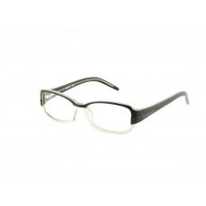 Елегантни дамски рамки за очила VALENTINO [VALE-10004] online