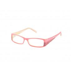 Елегантни дамски рамки за очила VALENTINO [VALE-10007] online