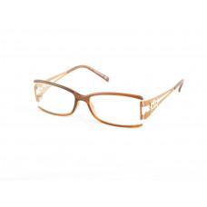 Елегантни дамски рамки за очила VALENTINO [VALE-10010] online