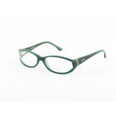 Елегантни дамски рамки за очила VALENTINO [VALE-10022] online