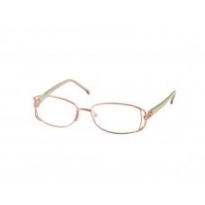 Елегантни дамски рамки за очила VALENTINO [VALE-10025] online