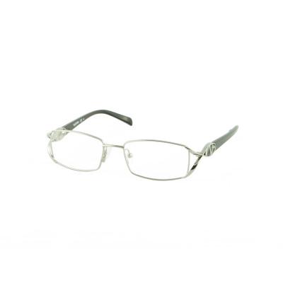 VALENTINO дамски рамки за очила