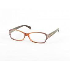 Елегантни дамски рамки за очила VALENTINO [VALE-10034] online