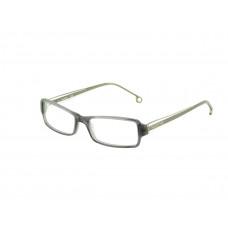 Луксозни дамски рамки за очила VALENTINO [VALE-10002] online