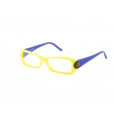 Луксозни дамски рамки за очила VALENTINO [VALE-10005] online