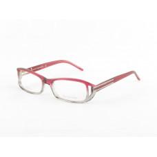 Луксозни дамски рамки за очила VALENTINO [VALE-10011] online