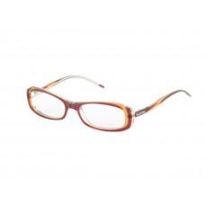 Луксозни дамски рамки за очила VALENTINO [VALE-10020] online