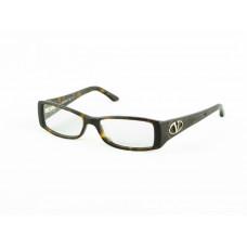 Луксозни дамски рамки за очила VALENTINO [VALE-10026] online