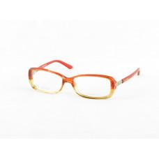 Луксозни дамски рамки за очила VALENTINO [VALE-10029] online