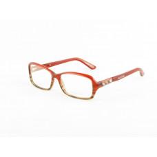 Луксозни дамски рамки за очила VALENTINO [VALE-10035] online
