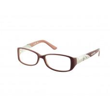 Луксозни дамски рамки за очила VALENTINO [VALE-10038] online