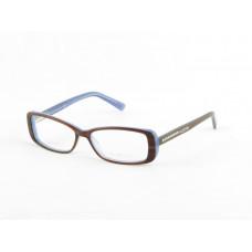 Луксозни дамски рамки за очила VALENTINO [VALE-10041] online