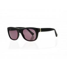 Елегантни дамски слънчеви очила YVES SAINT LAURENT [YSLA-10003] online