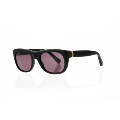 YVES SAINT LAURENT дамски слънчеви очила