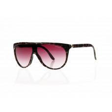 Елегантни мъжки слънчеви очила YVES SAINT LAURENT [YSLA-10001] online