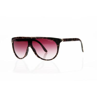 YVES SAINT LAURENT мъжки слънчеви очила