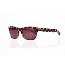 Луксозни дамски слънчеви очила YVES SAINT LAURENT [YSLA-10007] online