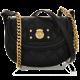 Евтини Стилни и красиви чанти online
