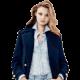 Евтини Маркови дамски дрехи online