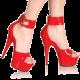 Евтини Маркови дамски обувки online