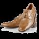 Евтини Маркови мъжки обувки online