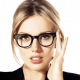 Евтини Маркови диоптрични рамки за очила online