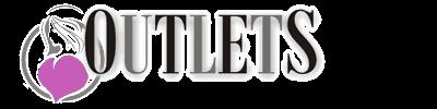 Оutlets.bg - Вашият онлайн магазин за маркови дрехи, обувки и чанти